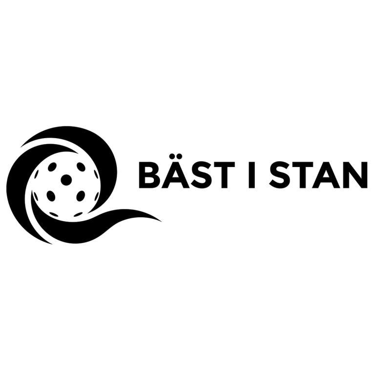 kundlogo_BIS_06d_1c_BIS_logo_svart texthoger